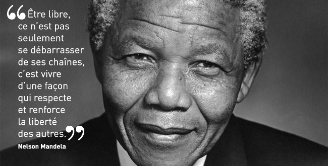 Nelson-Mandela's-Top-Five-Contributions-to-Humanity-texte